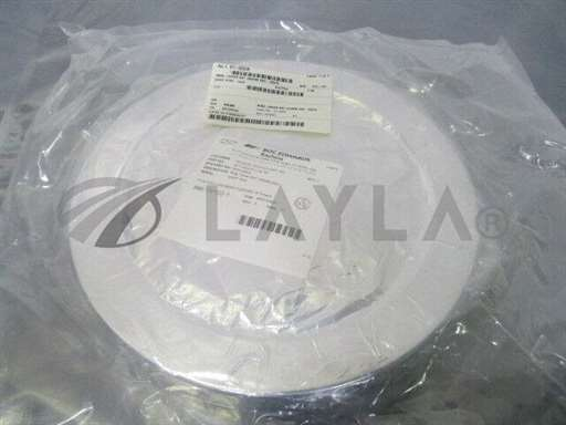 0020-24804/Cover Ring/AMAT 0020-24804 Ring, Cover SST 200mm ESC, Micron 811-02321R, 423989/AMAT/_01