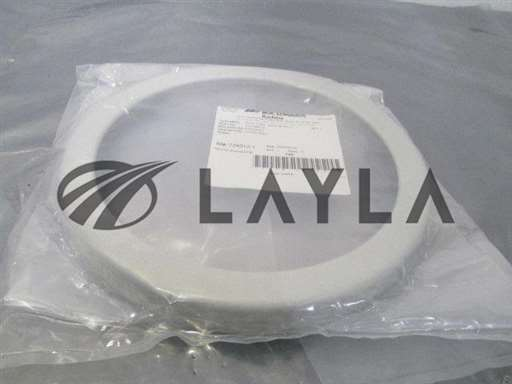 """0020-22237/Cover Ring/AMAT 0020-22237 Cover Ring, 8"""" 424121/AMAT/_01"""
