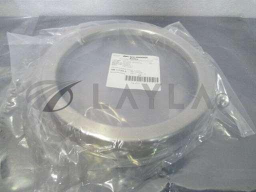 "0020-24746/-/AMAT 0020-24746 Shield Lower High Cond 101 AL 8"" 424170/AMAT/-_01"