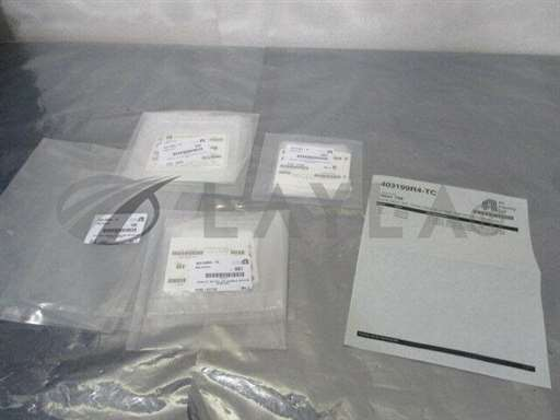 0242-29251/-/AMAT 0242-29251 Kit, Toxic Orings, Probe and reflector plate, RTP XE, 424363/AMAT/-_01