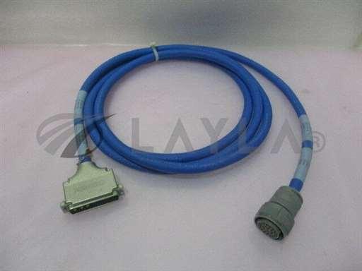 966434-B/Multiaxis AC Servo Motor Cable/Berkeley Process Controls 966434-B Multiaxis AC Servo Motor Cable, 423229/Berkeley Process Controls/_01