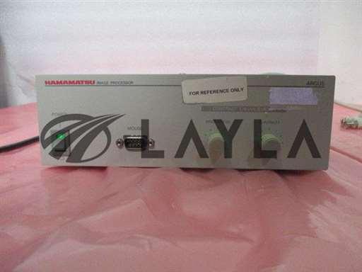 C5510/-/Hamamatsu C5510 Argus Image Processor, 418920/Hamamatsu/-_01