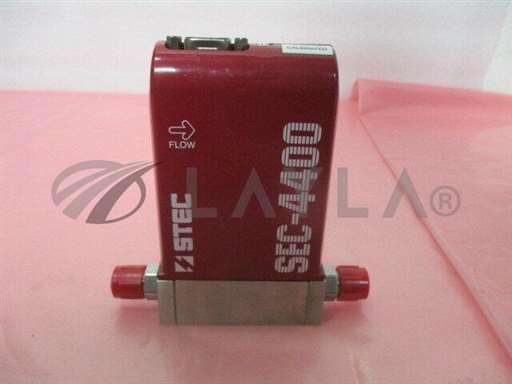 SEC-4400M/-/STEC SEC-4400M Mass Flow Controller, MFC, N2, 200 SCCM, SEC-4400, 418940/STEC/-_01