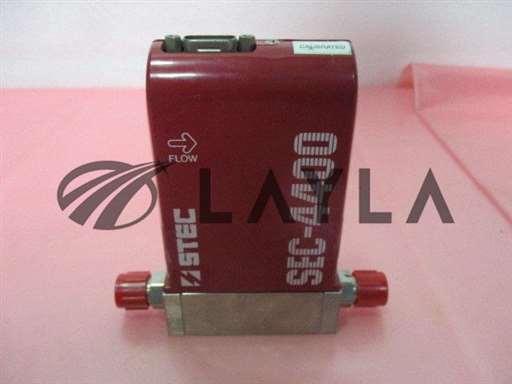 SEC-4400MC/-/STEC SEC-4400MC Mass Flow Controller, MFC, N2, 500 SCCM, SEC-4400, 418941/STEC/-_01