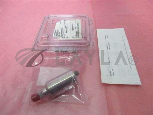 850BRDPCB3GD/-/MKS 850B33PCB3GD Baratron Pressure Transducer, 3000 PSIA, 424709/MKS/-_01
