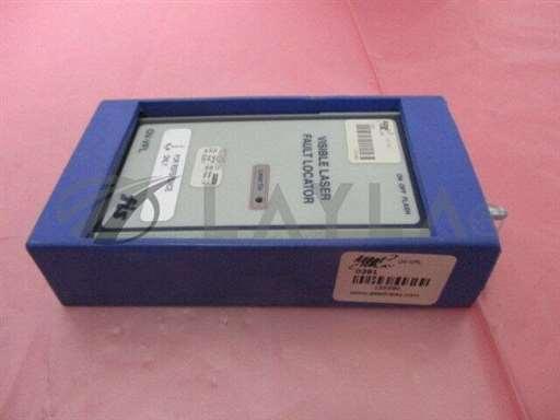 OV-VFL/-/FIS OV-VFL Visible Laser Fault Locator, OF1000SFC, 424746/FIS/-_01
