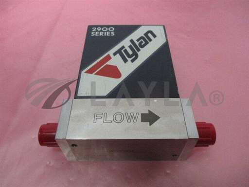 FM-2900M-EP/-/Tylan FC-2900M-EP Mass Flow Controller, MFC, N2, 20 SLPM, 424958/Tylan/-_01
