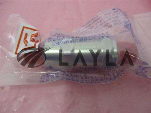 WG3NS1RR2/-/Mykrolis WG3NS1RR2 Gas Filter, 424429/Mykrolis/-_01