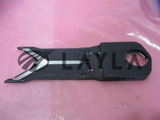 n/a/Robot Blade, End Effector/Asyst Robot Blade, End Effector, 451315/Asyst/_01