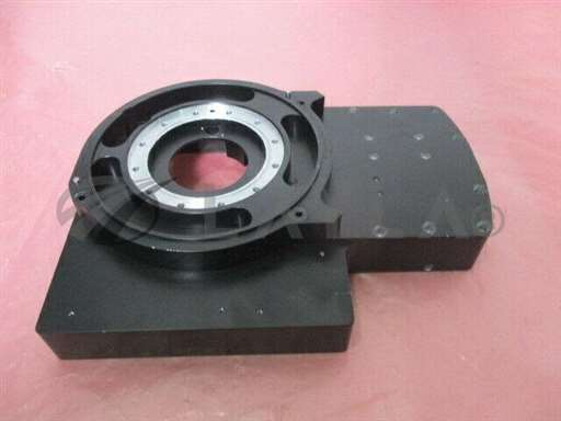 4002-0451-01/Cover Robot./Asyst Robot Cover, 451320/Asyst/_01