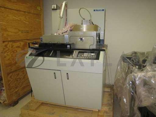 SL-730//Plasmatherm SL-730 PECVD Equipment, SL730 CVD Processing Tool/Plasmatherm/_01