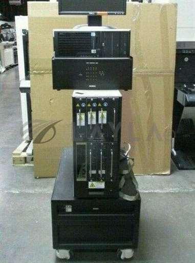 1016784/1164/Aetrium 1164 Reliability Test System, w/ Control Unit, 1016784, 1016301, 450314/Aetrium/_01