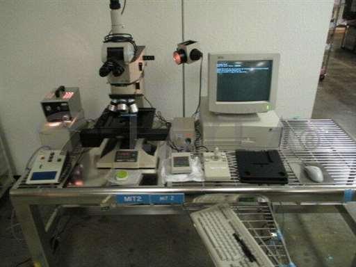 FS110,//Mitutoyo Ultraplan FS110, Technical Instrument Company K2IND/MIT, Fcs Finder II/Mitutoyo/_01