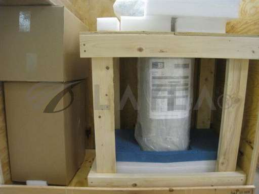 04-172106-00//Brooks 002-9510-155, Automation Kit, Robot Atr8, 2 Foup Novellus 04-172106-00/Novellus/_01