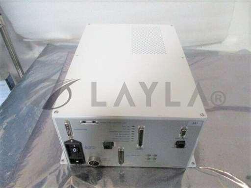 79-397360-00/Robot Controller/Novellus 79-343925-00 Robot Controller, LAM, 17-408302-00, 17-423264-00, 452977/Novellus/_01