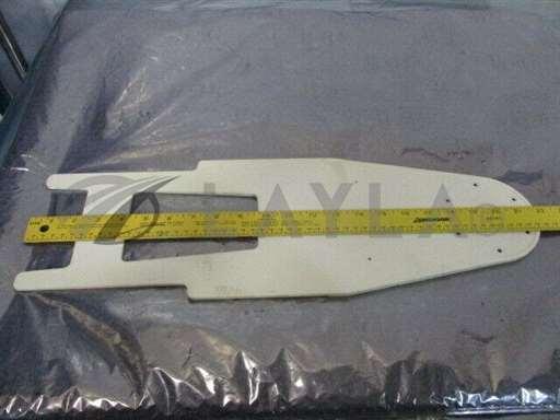 n/a/Robot Blade/LAM Novellus Robot Blade, 453005/LAM/_01