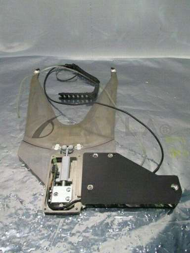 4002-9793-01//Asyst 4002-9793-01 Robot Blade Assy, End Effector, 3200-4228-01, 100462/Asyst Technologies/_01