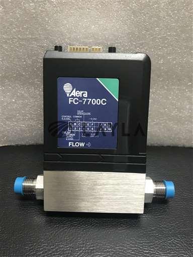 /FC-7700C, FC-7700CD/Aera MASS FLOW CONTROLLER FC-7700/Aera/-_01