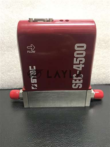 /SEC-4500/STEC MASS FLOW CONTROLLER SEC-4500/STEC/-_01