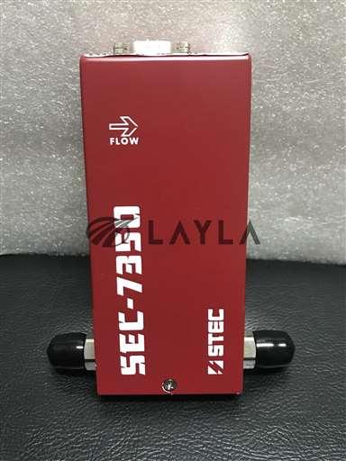 /SEC-7350/STEC MASS FLOW CONTROLLER SEC-7340/7350/STEC/-_01