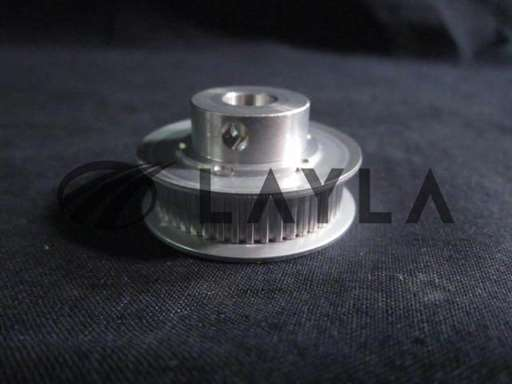0-17-A52766/-/PULLEY, TIMING 48MM6.4B/BECO/-_01