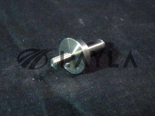 0020-03511/-/Pulley, Post, Robot Drive/Applied Materials (AMAT)/-_01