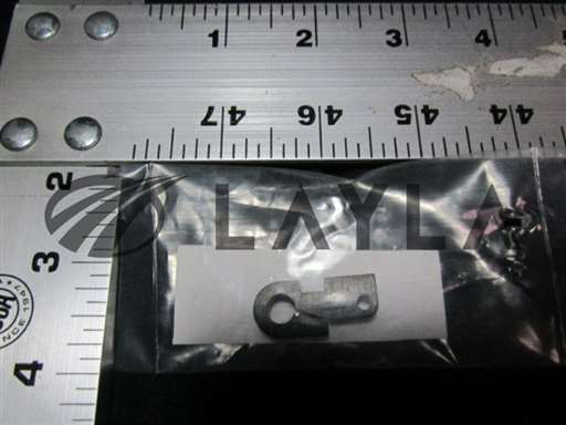 0020-09237/-/PIVOT ARM, CASS LOCK/Applied Materials (AMAT)/-_01