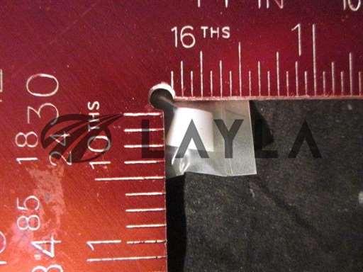 0020-31154/-/SEAL FERULE SLEEVE SUS BELLOWS BWCVD/Applied Materials (AMAT)/-_01