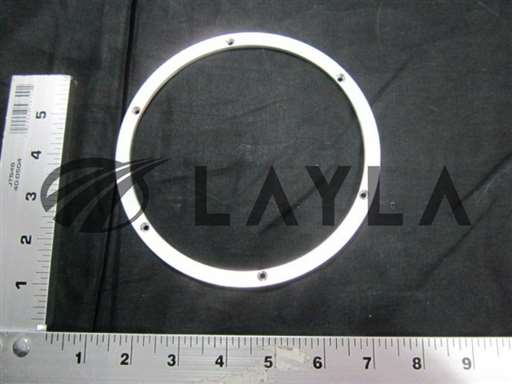0020-33037/-/CLAMP RING ROTATION FLAG P500/Applied Materials (AMAT)/-_01