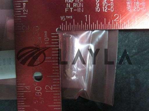 0020-41414/-/SCREW,5/16-18 1 1/4,SLIT VALVE PKG 8/Applied Materials (AMAT)/-_01