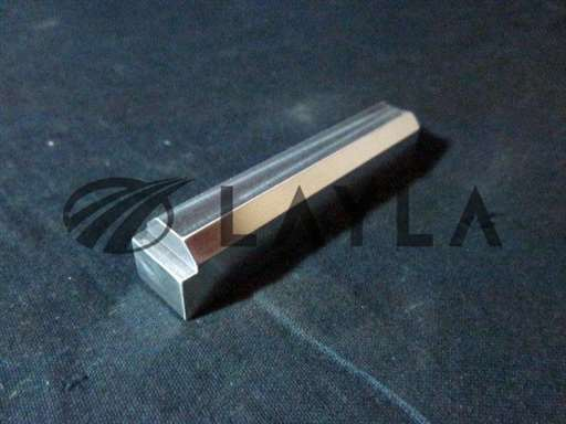 0020-75913/-/USE 0040-60541 HOOP 300MM PVD COOLDOWN C/Applied Materials (AMAT)/-_01