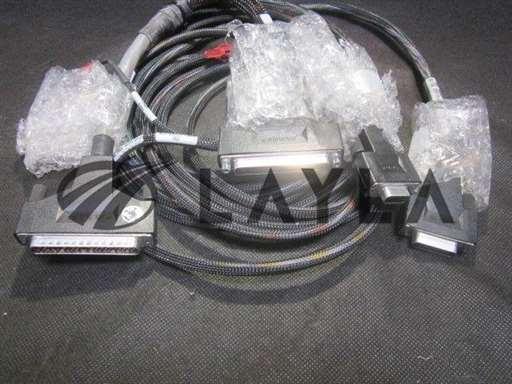 0140-14425/-/HARNESS, ASSY SIDE 1RF FILTER/Applied Materials (AMAT)/-_01
