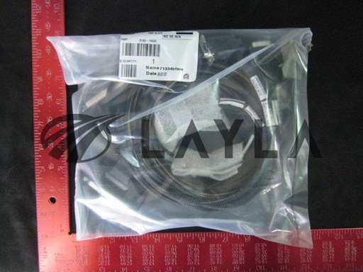 0140-14426/-/HARNESS, ASSY SIDE 2 RF FILTER INITERFAC/Applied Materials (AMAT)/-_01
