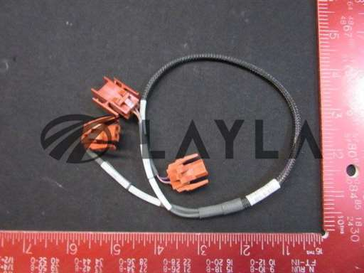 0140-76997-NO/-/Harness Assy, Lamp ,mod. H20 Intrlo/Applied Materials (AMAT)/-_01
