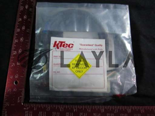 0150-00009/-/60V POWER SUPPLY AC CBLE/Applied Materials (AMAT)/-_01