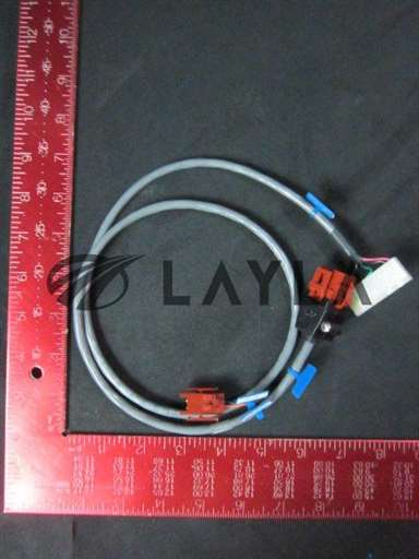 0150-00123/-/Bright/Contrast Cable B/Applied Materials (AMAT)/-_01