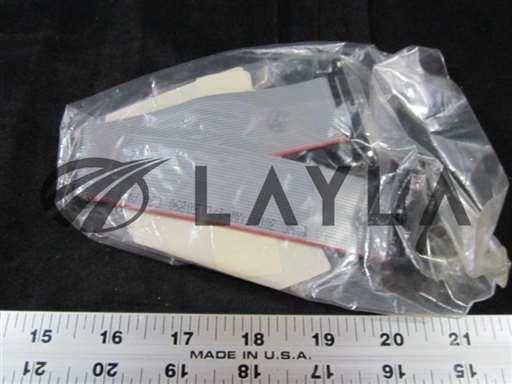 0150-21152/-/CABLE ASSY,INTERLOCK,HTESC,CHAMBER INTER/Applied Materials (AMAT)/-_01