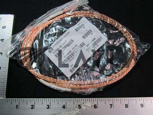 0150-91669/-/CFA 21B/20A/Applied Materials (AMAT)/-_01