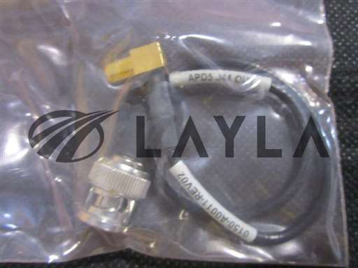 0150-A0011/-/CABLE APD5 TO AP GIGNAL/Applied Materials (AMAT)/-_01