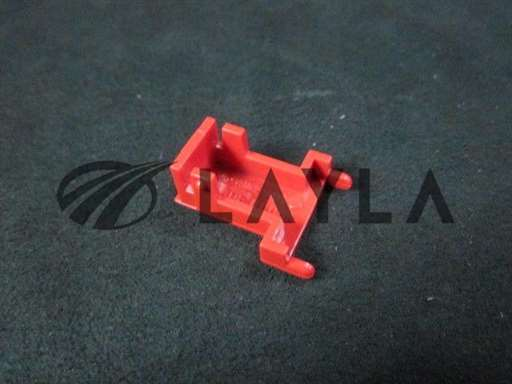 0680-00037/-/Replace Cover Finger Safe 1-POLE for Low AMP/Applied Materials (AMAT)/-_01