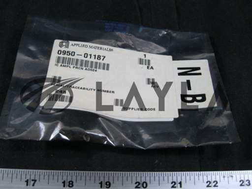 0950-01187/-/IC AMPL PRCN AD524/Applied Materials (AMAT)/-_01