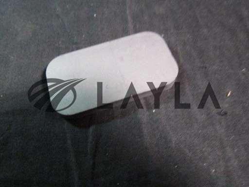 17066871/-/Graphite Strike Plate/AXCELIS/-_01