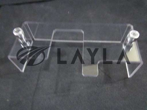 17249760/-/PLASTIC COVER, UPPER PLASMA SHOWER/AXCELIS/-_01