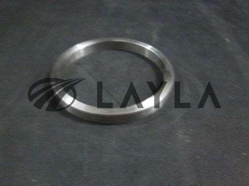 210106815/-/WEAR RING (SULZER MB-50-180/6)/-/-_01