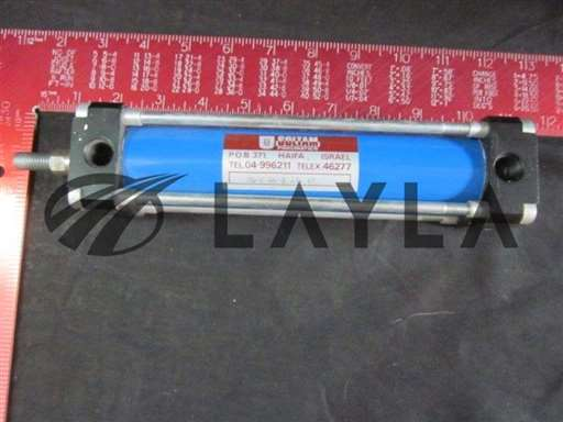 230100029/-/CYLINDER PNEUMATIC, GD 0 40 X 150 SU/SOLTAM/-_01