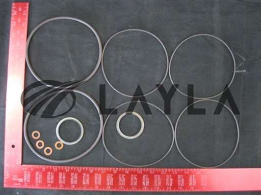 2910-5007-00/-/OIL COOLER/BLOW OFF SERVICE KIT/ATLAS COPCO/-_01