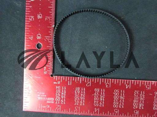 3080-01030/-/Rotation Motor Belt/AMAT/-_01