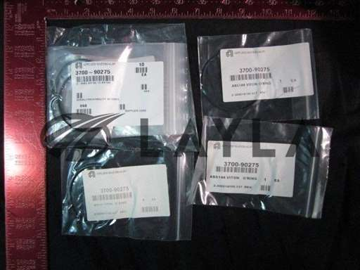 3700-90275-13PK/-/3700-90275 O-RING, VITON TO BS 144 ***13 PACK***/Applied Materials (AMAT)/-_01