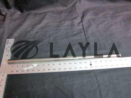 """3710-01032/-/Shaft GND 1"""" Dia 22""""LG SST Class """"L""""/Applied Materials (AMAT)/-_01"""