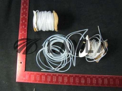 3860-01027-100-Feet/-/3860-01027 Plastic Tubing 1/8 OD .020 Wall Polyethylene/Applied Materials (AMAT)/-_01